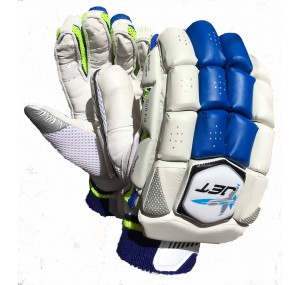 PLAYERS PRO GLOVES