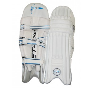 LIMITED EDITION  PADS