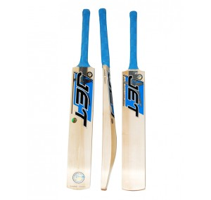 L.E  CRICKET BAT