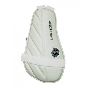 L.E   INNER THIGH GUARD
