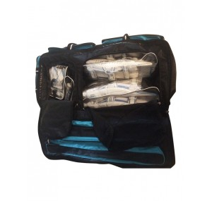 PLAYERS KIT BAG