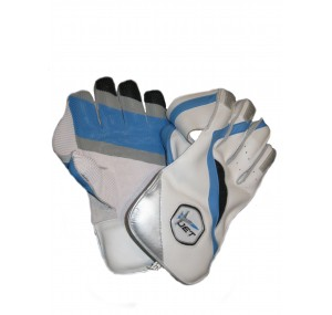 LTD EDT W/K GLOVES