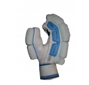 PLAYERS  GLOVES