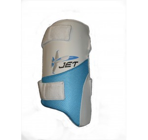 TEST THIGH GUARD